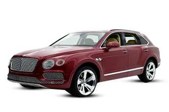 Bentley_Bentayga_2019-removebg-preview.png