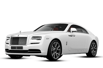 Rolls-Royce-wraith-2017.png