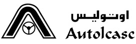 auto_lease.jpg