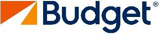 budget_logo.jpeg