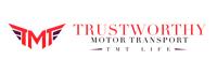 tmt_logo.jpg