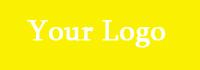 your_logo.jpg