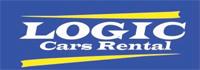 logic_logo.jpg