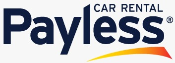 paylesss_logo.jpeg